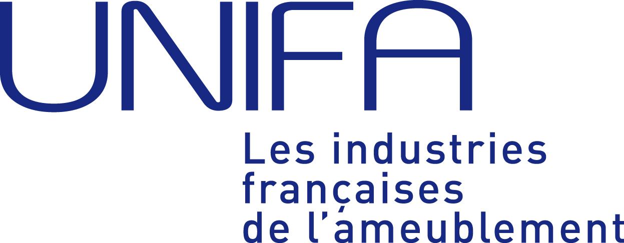 unifa-logo-hd