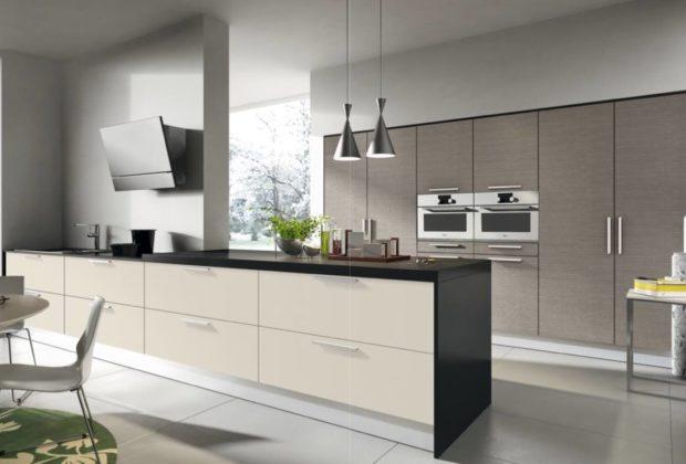 modele-cuisine-kappa-02-1