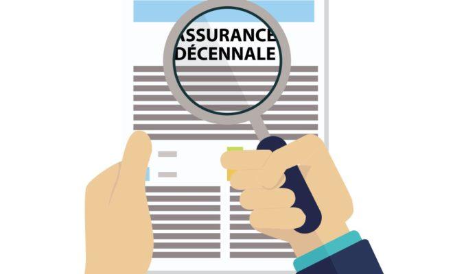 assurance-decennale-est-elle-obligatoire