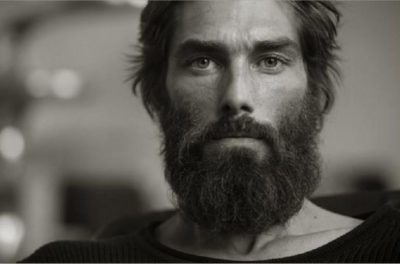 barbe_homme_12